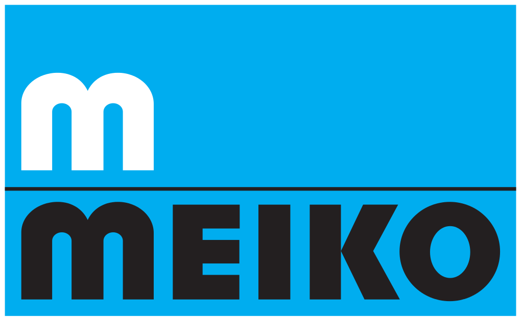 MEIKO Deutschland GmbH