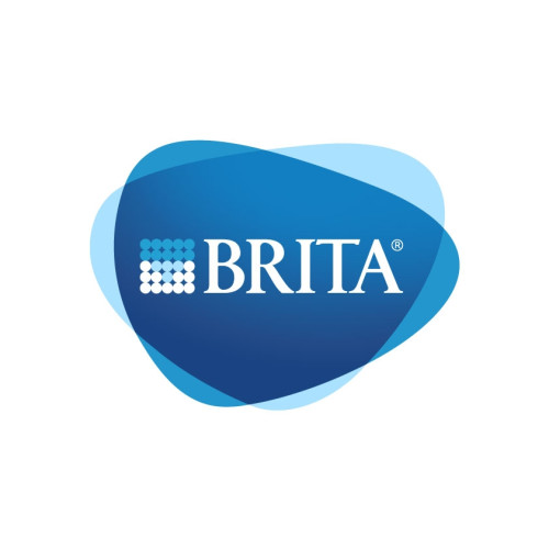 BRITA Professional GmbH & Co. KG