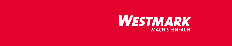 Westmark  GmbH