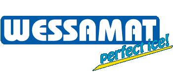 WESSAMAT Eismaschinenfabrik GmbH