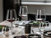 Glas & Trinkgefäße