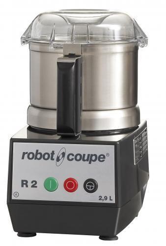 robot-coupet-tischkutter-r2