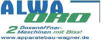 ORO - Wagner Gerätebau