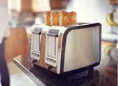 Kleingeräte für Teeküchen