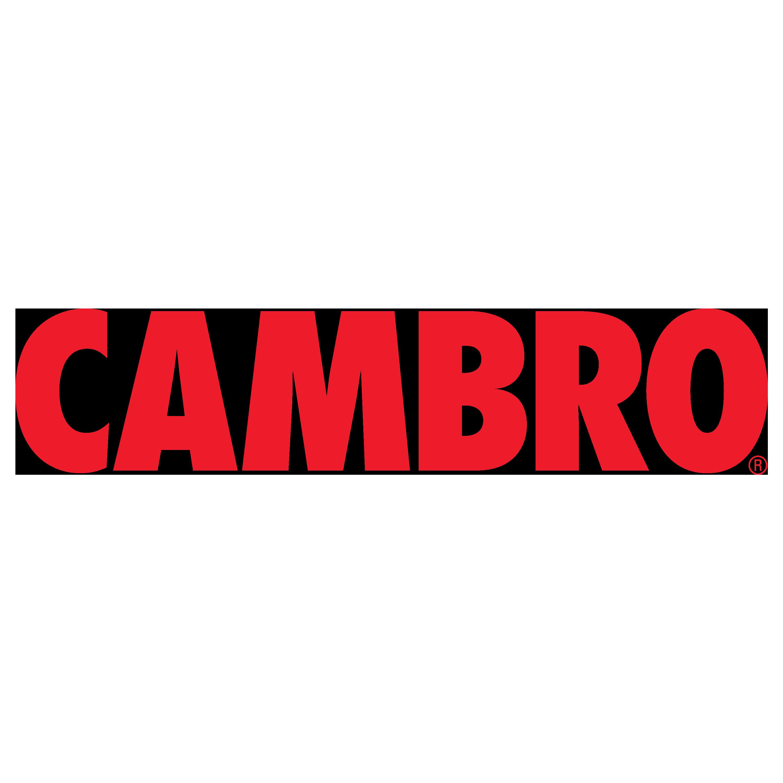 CAMBRO Presswerk Köngen GmbH
