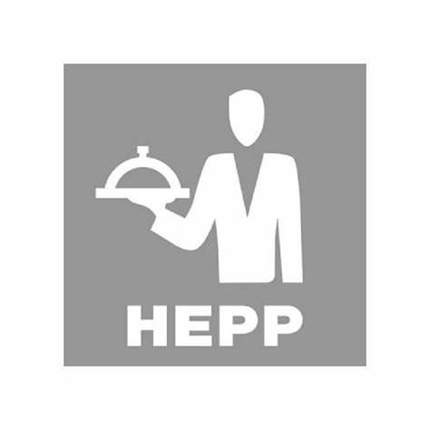 Hepp GmbH