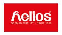 Helios Dr.Bulle GmbH & Co.KG