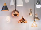 Dekorations-Beleuchtung