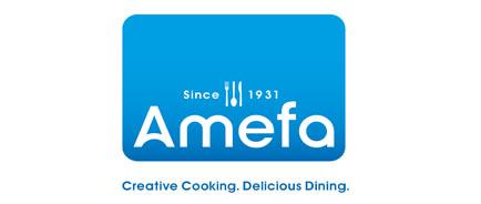 Amefa-Stahlwaren GmbH