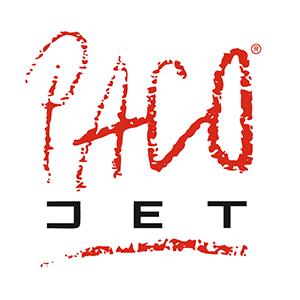 Pacojet Service GmbH