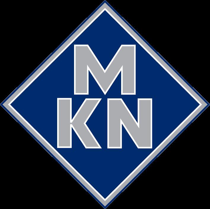 MKN GmbH & Co.