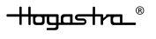 Hogastra GmbH