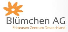 Blümchen GmbH