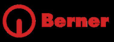 Berner Kochsysteme GmbH & Co.KG