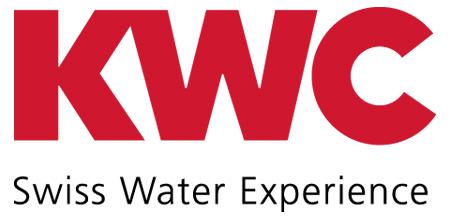 KWC Deutschland GmbH
