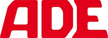 ADE Germany GmbH