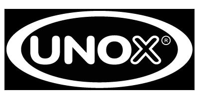 Unox-Vertrieb Deutschland