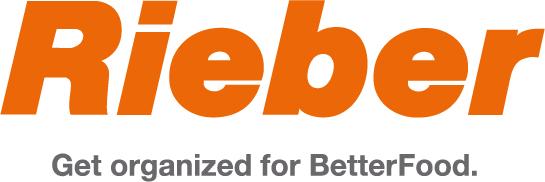 Rieber GmbH & Co.